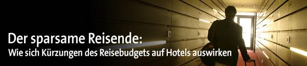 header_austere_traveller_de2
