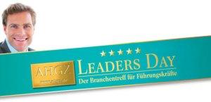 Leadersday 2009
