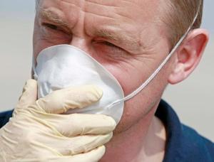 DEU Schweinegrippe