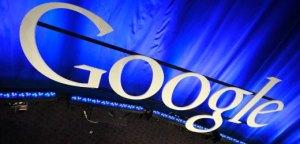 google-ubernimmt-mit-ita-einen-softwareanbieter-fur-reisesuchmaschinen