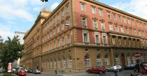 Palais Hansen wird Kempinski Hotel