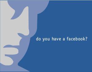Geschwätz auf Facebook doch nicht ganz sinnlos