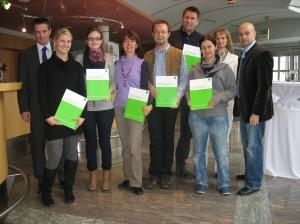 E-Tourismus Manager Ausbildung
