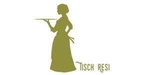 Tischresi